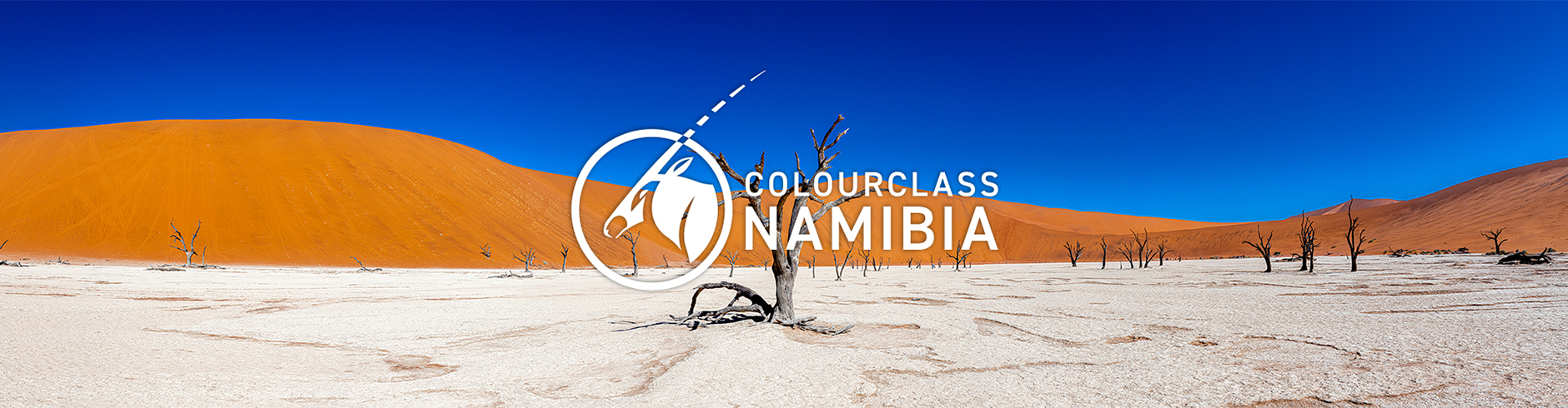 Colourclass Namibia