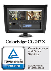 ColorEdge CG247X