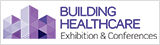 Building Healthcare Exhibition & Conferences