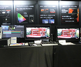 After NAB Show 2018に出展しました