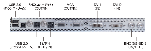 lx491w_connector.640x0.png