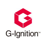 G-Ignition / G-Ignition Mobile